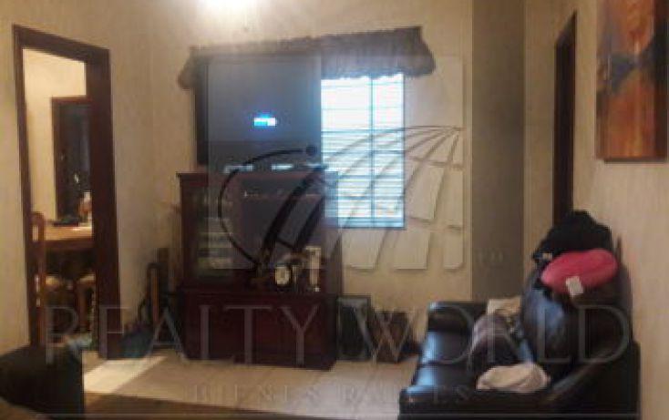 Foto de casa en venta en 167, portal de aragón, saltillo, coahuila de zaragoza, 1746421 no 11