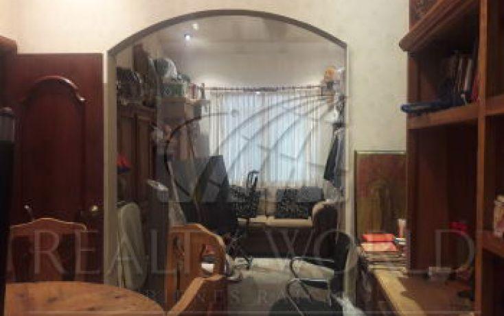 Foto de casa en venta en 167, portal de aragón, saltillo, coahuila de zaragoza, 1746421 no 14