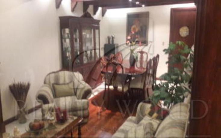 Foto de casa en venta en  167, portales, saltillo, coahuila de zaragoza, 2381320 No. 02