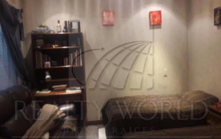 Foto de casa en venta en  167, portales, saltillo, coahuila de zaragoza, 2381320 No. 04