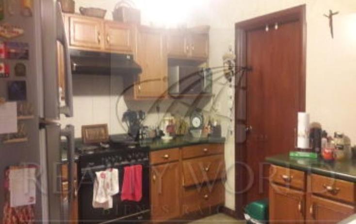 Foto de casa en venta en  167, portales, saltillo, coahuila de zaragoza, 2381320 No. 05