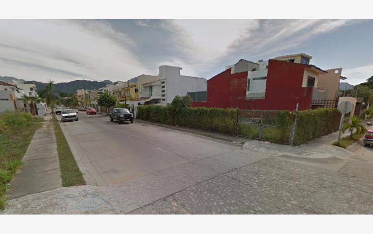 Foto de casa en venta en  167, residencial fluvial vallarta, puerto vallarta, jalisco, 859461 No. 04
