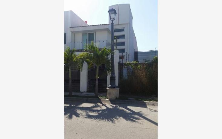 Foto de casa en venta en  167, residencial fluvial vallarta, puerto vallarta, jalisco, 859461 No. 05