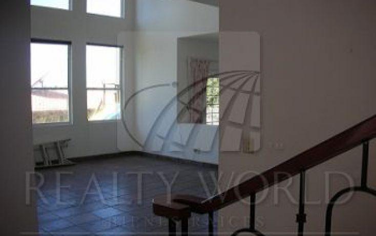 Foto de casa en renta en 168, amomolulco, lerma, estado de méxico, 1518731 no 09