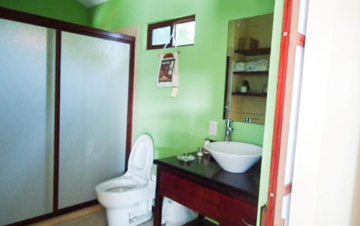 Foto de casa en venta en  168, bucer?as centro, bah?a de banderas, nayarit, 1998742 No. 02