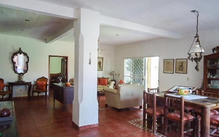 Foto de casa en venta en  168, bucer?as centro, bah?a de banderas, nayarit, 1998742 No. 06