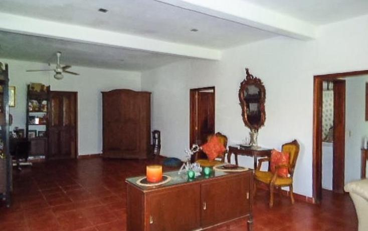 Foto de casa en venta en  168, bucer?as centro, bah?a de banderas, nayarit, 1998742 No. 07