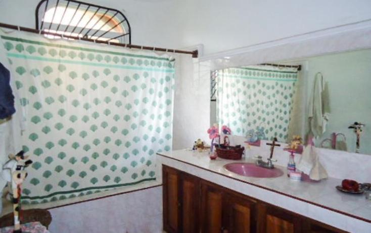 Foto de casa en venta en  168, bucer?as centro, bah?a de banderas, nayarit, 1998742 No. 11