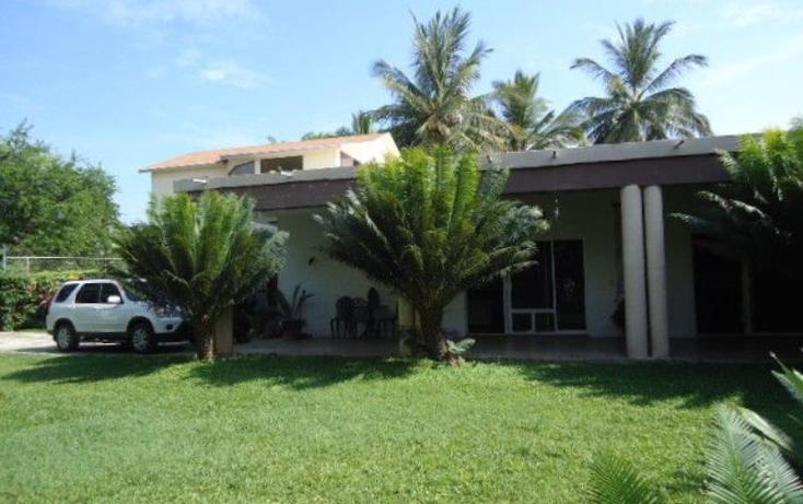 Foto de casa en venta en  168, bucer?as centro, bah?a de banderas, nayarit, 1998742 No. 16