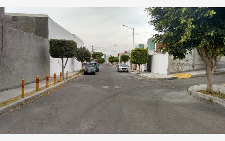 Foto de casa en venta en  168, colinas del sur, corregidora, quer?taro, 732129 No. 02