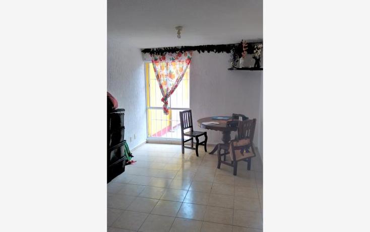 Foto de casa en venta en  168, colinas del sur, corregidora, quer?taro, 732129 No. 08