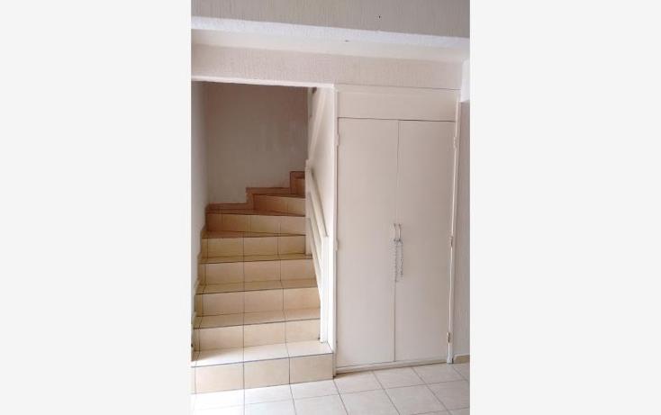 Foto de casa en venta en  168, colinas del sur, corregidora, quer?taro, 732129 No. 09