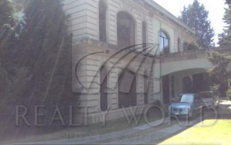 Foto de casa en venta en 168, san carlos, metepec, estado de méxico, 1800357 no 01