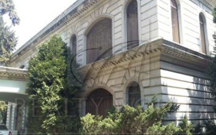 Foto de casa en venta en 168, san carlos, metepec, estado de méxico, 1800357 no 02