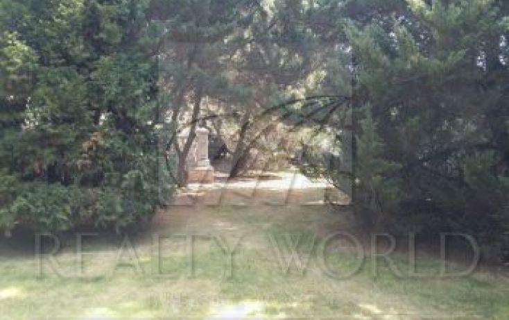 Foto de casa en venta en 168, san carlos, metepec, estado de méxico, 1800357 no 03