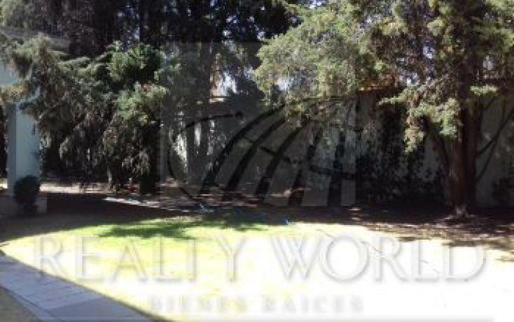 Foto de casa en venta en 168, san carlos, metepec, estado de méxico, 1800357 no 04