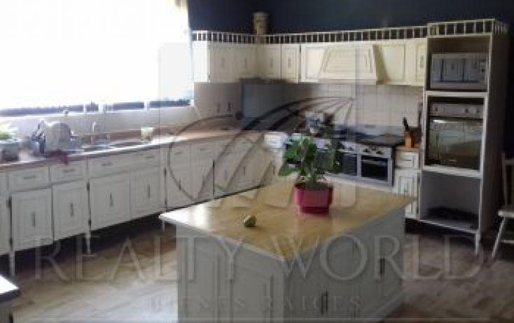 Foto de casa en venta en 168, san carlos, metepec, estado de méxico, 1800357 no 06