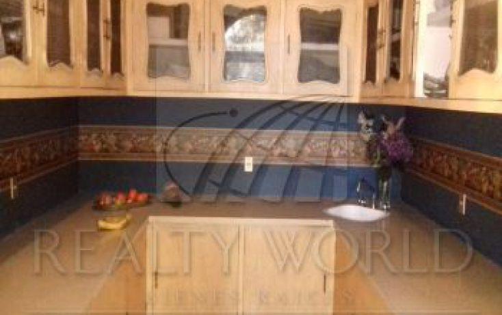 Foto de casa en venta en 168, san carlos, metepec, estado de méxico, 1800357 no 07