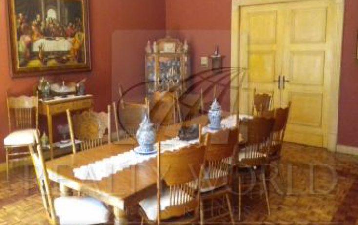 Foto de casa en venta en 168, san carlos, metepec, estado de méxico, 1800357 no 08