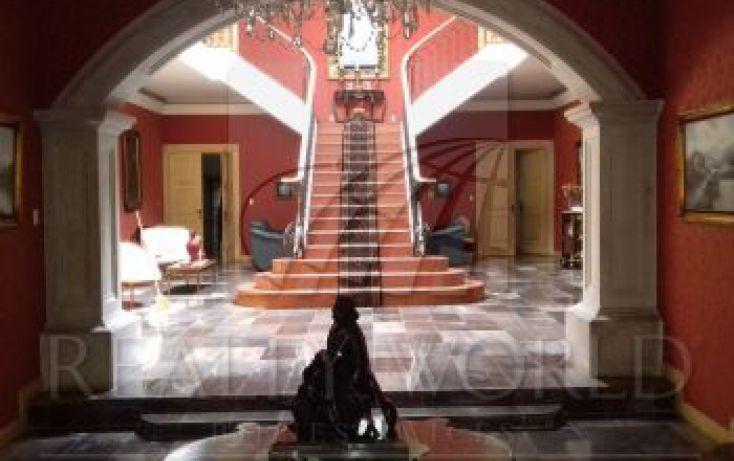 Foto de casa en venta en 168, san carlos, metepec, estado de méxico, 1800357 no 11