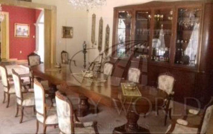 Foto de casa en venta en 168, san carlos, metepec, estado de méxico, 1800357 no 13