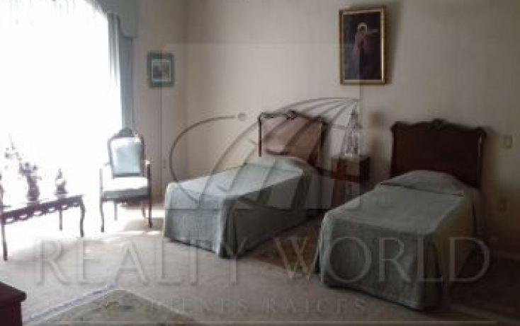 Foto de casa en venta en 168, san carlos, metepec, estado de méxico, 1800357 no 14