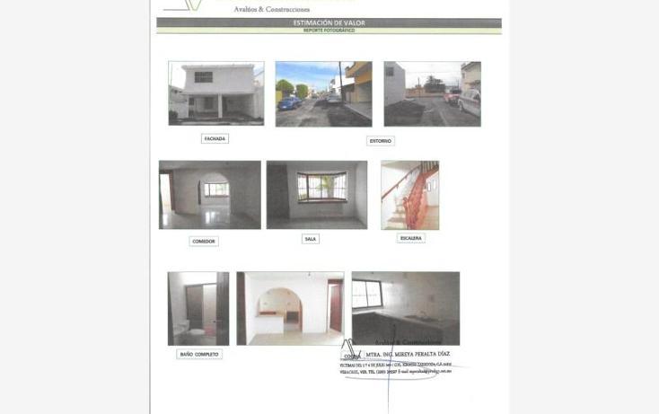 Foto de casa en venta en  169, floresta, veracruz, veracruz de ignacio de la llave, 1744703 No. 01
