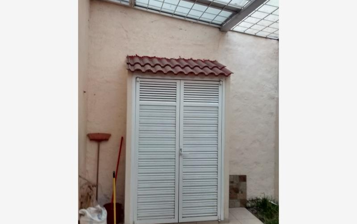 Foto de casa en venta en  1690, urbi quinta montecarlo, tonal?, jalisco, 1905476 No. 07