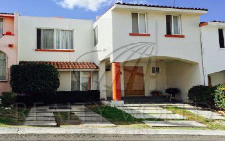 Foto de casa en venta en 16955, tejeda, corregidora, querétaro, 1537803 no 01