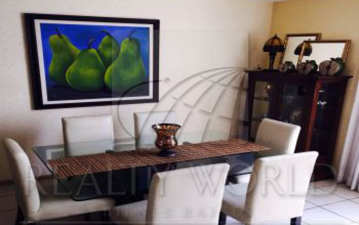 Foto de casa en venta en 16955, tejeda, corregidora, querétaro, 1537803 no 03