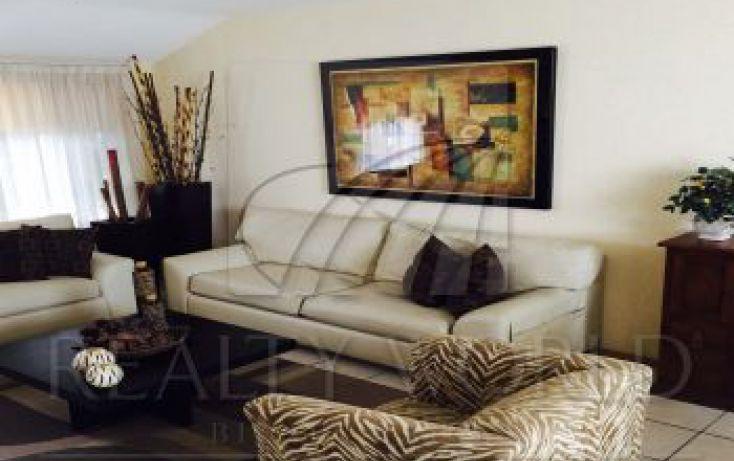 Foto de casa en venta en 16955, tejeda, corregidora, querétaro, 1537803 no 04