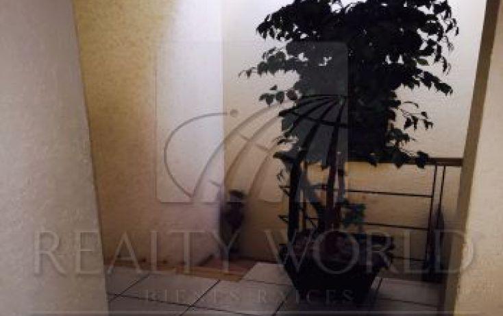 Foto de casa en venta en 16955, tejeda, corregidora, querétaro, 1537803 no 06
