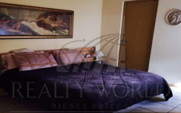 Foto de casa en venta en 16955, tejeda, corregidora, querétaro, 1537803 no 07
