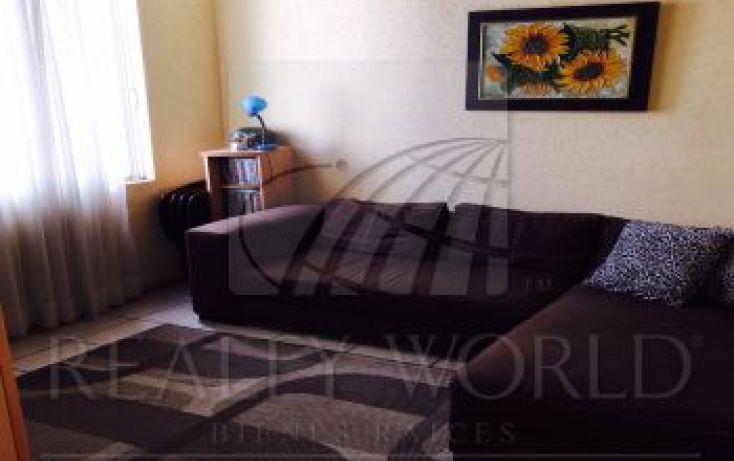 Foto de casa en venta en 16955, tejeda, corregidora, querétaro, 1537803 no 08