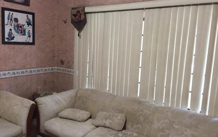 Foto de casa en venta en  1696, fabriles, monterrey, nuevo león, 1229841 No. 02