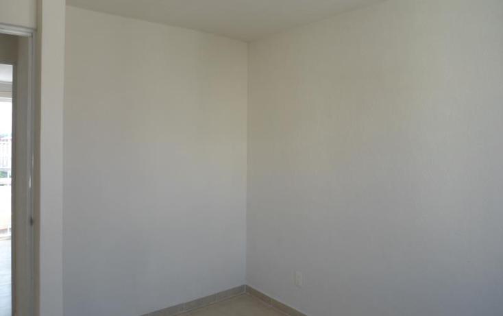 Foto de casa en venta en  16-a, casa nueva, huehuetoca, méxico, 1591872 No. 10