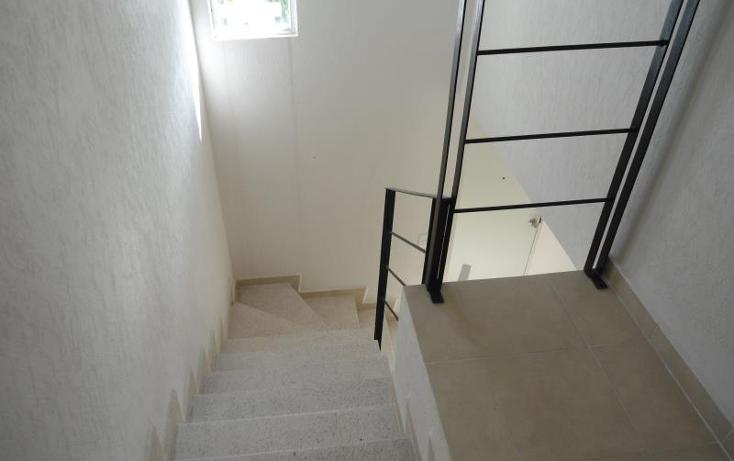 Foto de casa en venta en  16-a, casa nueva, huehuetoca, méxico, 1591872 No. 13