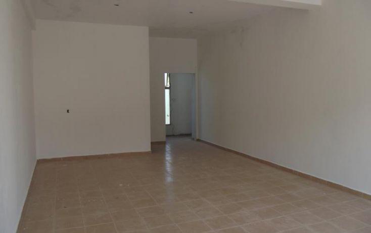 Foto de oficina en renta en 16a norte oriente, la pimienta, tuxtla gutiérrez, chiapas, 2032976 no 03