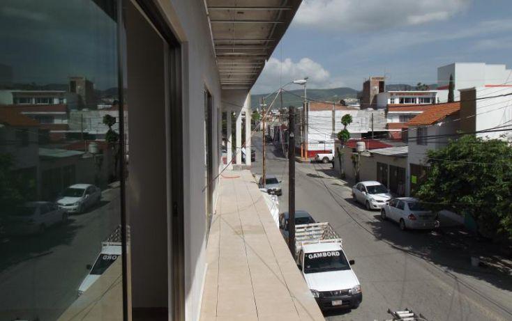 Foto de oficina en renta en 16a norte oriente, la pimienta, tuxtla gutiérrez, chiapas, 2032976 no 04