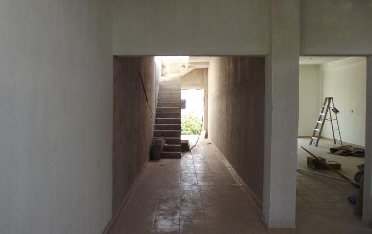 Foto de oficina en renta en 16a norte oriente, la pimienta, tuxtla gutiérrez, chiapas, 2032976 no 05