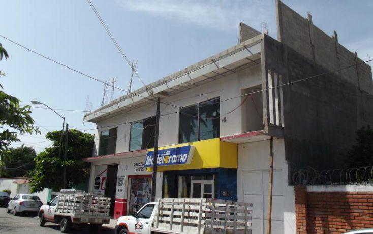 Foto de oficina en renta en 16a norte oriente, la pimienta, tuxtla gutiérrez, chiapas, 2032976 no 06
