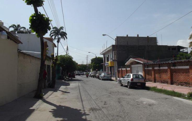 Foto de oficina en renta en 16a norte oriente, la pimienta, tuxtla gutiérrez, chiapas, 2032976 no 07