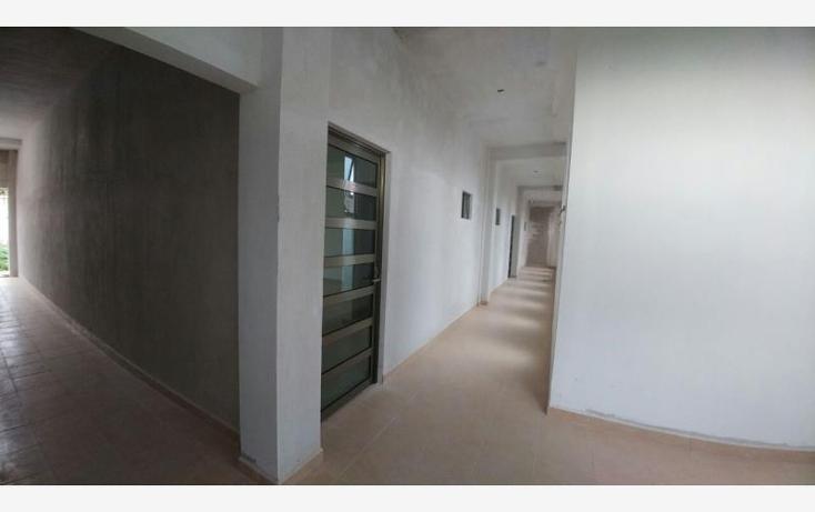 Foto de oficina en renta en 16a norte oriente , tuxtla gutiérrez centro, tuxtla gutiérrez, chiapas, 2032976 No. 02