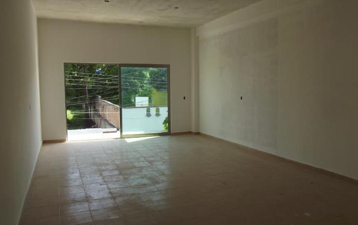 Foto de oficina en renta en 16a norte oriente , tuxtla gutiérrez centro, tuxtla gutiérrez, chiapas, 2032976 No. 04