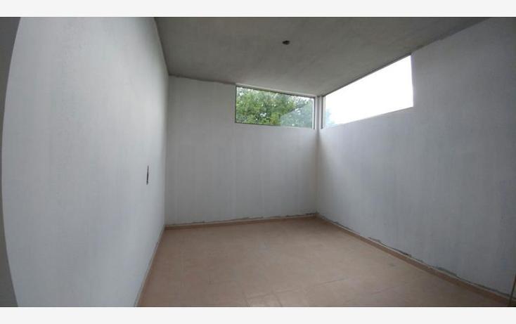 Foto de oficina en renta en 16a norte oriente , tuxtla gutiérrez centro, tuxtla gutiérrez, chiapas, 2032976 No. 05