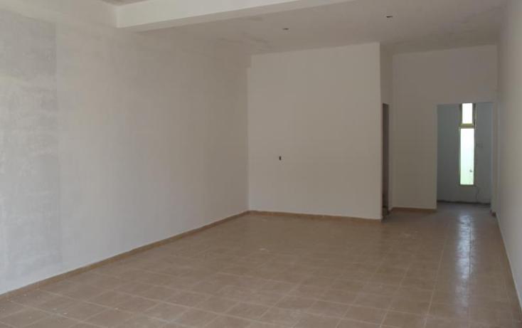 Foto de oficina en renta en 16a norte oriente , tuxtla gutiérrez centro, tuxtla gutiérrez, chiapas, 2032976 No. 06