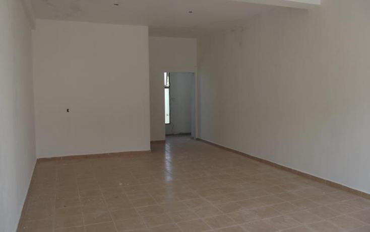 Foto de oficina en renta en 16a norte oriente , tuxtla gutiérrez centro, tuxtla gutiérrez, chiapas, 2032976 No. 07