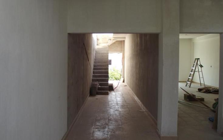 Foto de oficina en renta en 16a norte oriente , tuxtla gutiérrez centro, tuxtla gutiérrez, chiapas, 2032976 No. 08