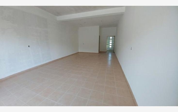 Foto de oficina en renta en 16a norte oriente , tuxtla gutiérrez centro, tuxtla gutiérrez, chiapas, 2032976 No. 09