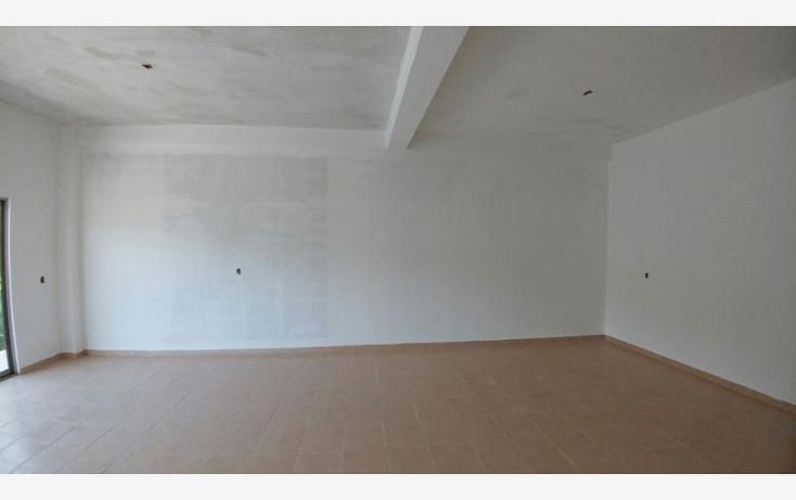 Foto de oficina en renta en 16a norte oriente , tuxtla gutiérrez centro, tuxtla gutiérrez, chiapas, 2032976 No. 10